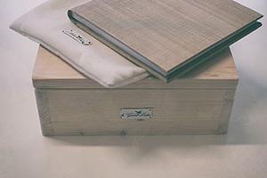 Scatole e Custodie e Astucci